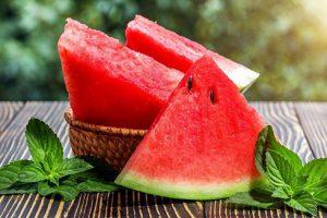 Những điều cấm kỵ khi ăn dưa hấu, cẩn thận kẻo ngộ độc