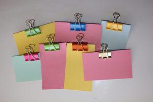 8 mẹo quản lý thời gian dành cho giáo viên