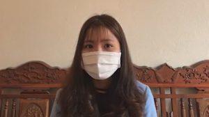 Bệnh nhân nhiễm virus corona được điều trị thành công chia sẻ bí quyết
