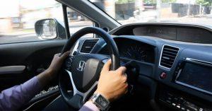 Những câu thành ngữ về kinh nghiệm lái xe an toàn dễ hiểu, dễ nhớ