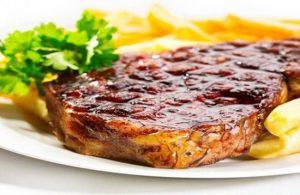 Những loại thực phẩm là 'khắc tinh' của virus corona
