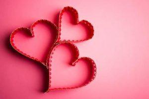Ý nghĩa thực sự của ngày Valentine là gì? Tại sao lại rơi vào ngày 14/2?