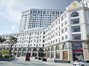 Bắc Ninh: Chính thức thanh tra toàn diện dự án Royal Park trong 45 ngày