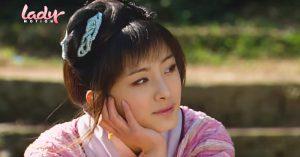 Vì sao thời xưa con gái bị gọi là 'nha đầu'?