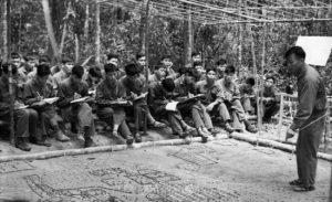 Kỳ tích vĩ đại của lịch sử dân tộc Việt Nam