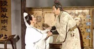 Gia Cát Lượng biết trước nhà Hán sẽ diệt vong, vì sao vẫn xuống núi phò tá Lưu Bị?