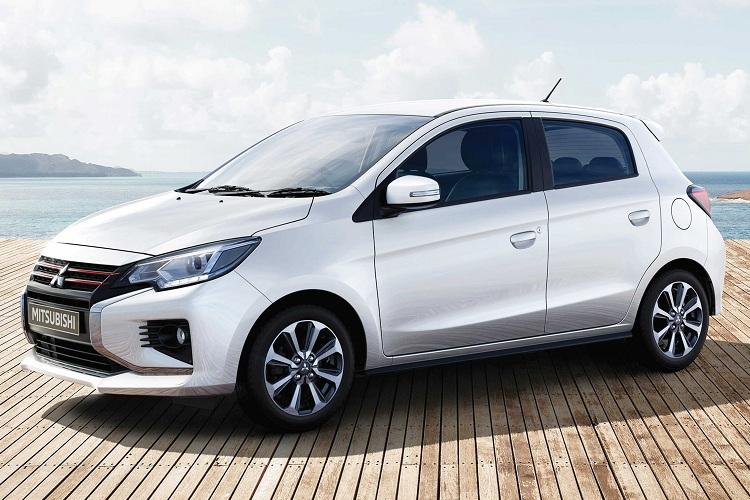 Những mẫu xe tiết kiệm nhiên liệu nhất