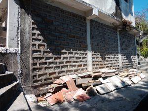 Vụ xâm phạm di tích quốc gia chùa Bửu Quang:  Bài 3: Chính quyền ở đâu khi di tích bị xâm hại nghiêm trọng?