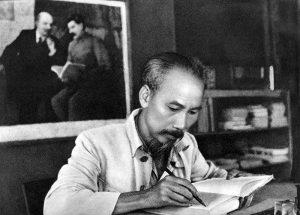 Bài học cuộc sống từ những câu chuyện về Chủ tịch Hồ Chí Minh