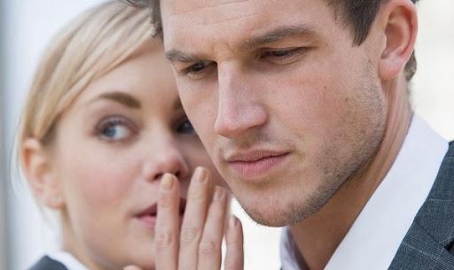 Bệnh từ miệng vào, họa từ miệng ra: Học 4 từ 'đừng' để tránh mọi rắc rối của cuộc đời