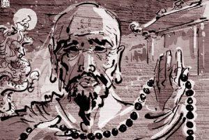 Pháp Thuận Thiền sư
