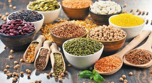 Dùng thực dưỡng không thể trị ung thư!