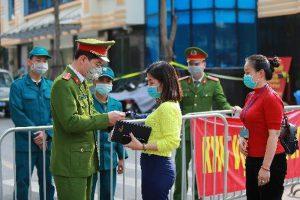 CNN ca ngợi thành công của Việt Nam trong cuộc chiến chống dịch Covid-19