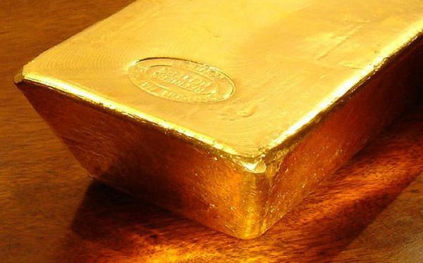 Khám phá những sự thực thú vị về vàng