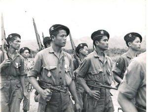 Việt Nam cải tiến tiểu liên Pháp để đánh Mỹ, thế giới thán phục