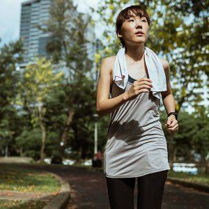 Khám phá cơ chế tăng cường trí não của thói quen tập thể dục
