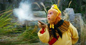 72 phép thần thông biến hoá của Tôn Ngộ Không bao gồm những gì?