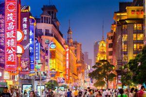11 phong tục Trung Quốc gây sốc với người nước ngoài