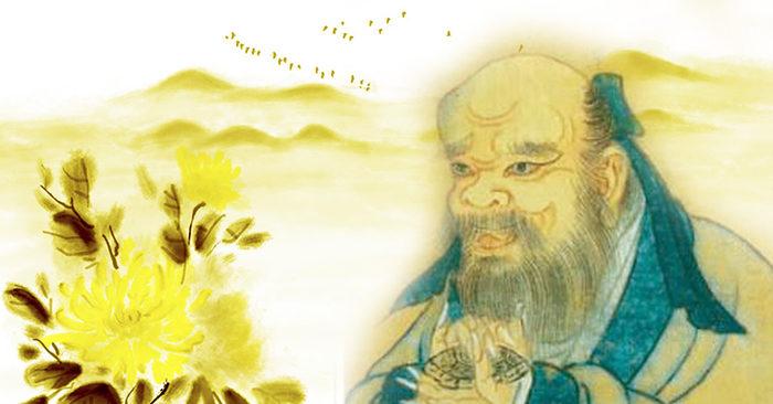 Từ hai bông hoa, Quỷ Cốc Tử nhìn thấu vận mệnh của Bàng Quyên và Tôn Tẫn