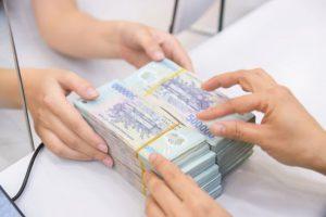 Vietinbank bán đấu giá xe ô tô 26 triệu đồng/chiếc