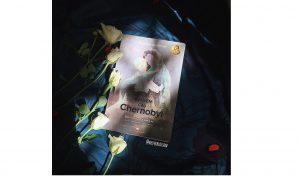 Sự thật sau thảm họa hạt nhân Chernobyl