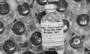 Vaccine Covid-19 được nghiên cứu nhanh nhất lịch sử