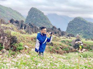3 lý do bạn nhất định phải ghé thăm Hà Giang tháng 11 này