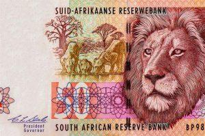 Những loại tiền giấy đẹp của các nước