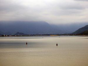 Hồ Núi Cốc – Từ huyền thoại đến đời sống