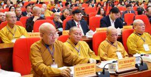 Sự nghiệp tu hành, Thiền học và dấu ấn lịch sử của Thiền sư Pháp Loa