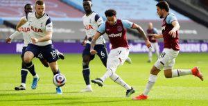 Lingard có thể giúp West Ham lập kỳ tích?