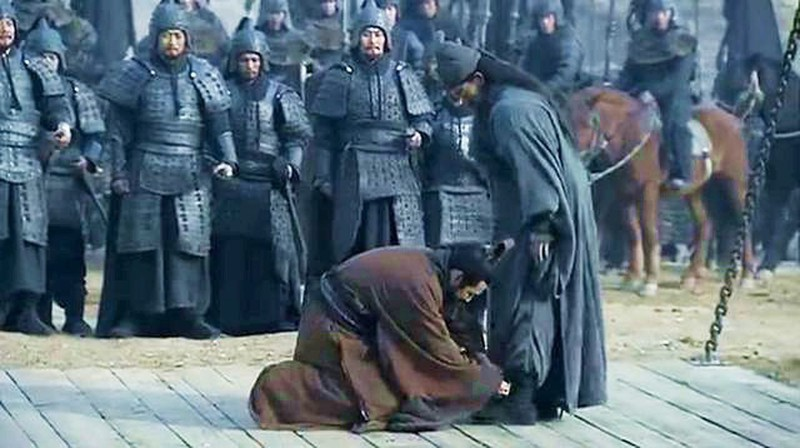 3 võ tướng được Tào Tháo thực sự ưu ái là ai?