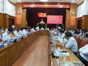 Văn nghệ sĩ Đà Nẵng góp phần xây dựng thương hiệu văn hóa của thành phố