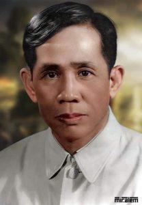 Kỷ niệm 114 năm ngày sinh Cố Tổng Bí thư Lê Duẩn
