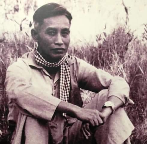 Đại tướng Lê Trọng Tấn – Người chỉ huy tài ba, nhà tham mưu chiến lược quân sự xuất sắc của QĐND Việt Nam