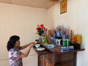 3 điều nên làm, 4 điều nên kiêng trong ngày Tết Hàn thực