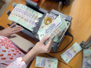 Bắc Ninh: Không vay những vẫn bị buộc trả 62 tỷ đồng?