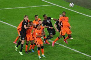 Ý, Bỉ, Hà Lan tỏ rõ đẳng cấp, Hung trở lại, đương kim vô địch có thể nghỉ sớm
