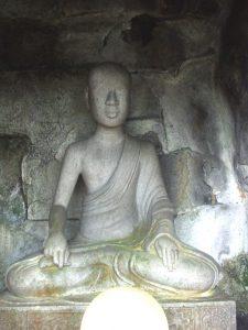 Vua Phật Trần Nhân Tông Với Thời Hiện Đại