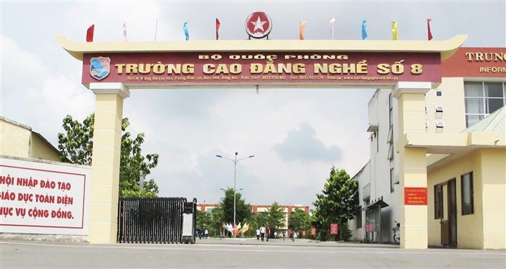 Đồng Nai thành lập khu cách ly riêng cho người nhập cảnh trái phép