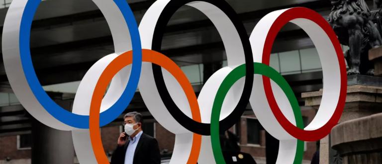 Olympic Tokyo 2020 đứng trước nguy cơ bị huỷ vào phút chót, nếu các ca mắc mới COVID-19 tăng đột biến