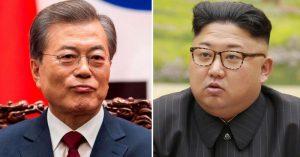 3000 nhà báo háo hức tác nghiệp tại cuộc gặp lịch sử liên Triều