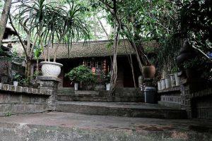 Khám phá Việt Phủ Thành Chương – nét hồn Việt còn vương vấn