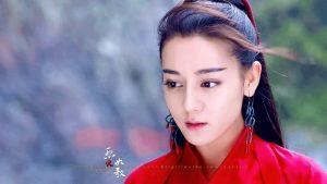 Hứa Phụ: Nữ nhân đệ nhất Trung Hoa và tài tiên tri chính xác phi thường