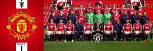 Con đường biến Man United vĩ đại nhất nước Anh