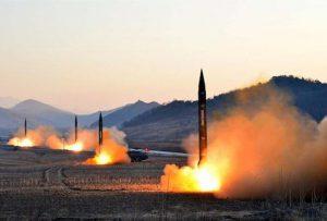 Giải trừ hạt nhân: Triều Tiên sẽ không rơi vào bẫy
