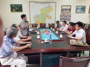 Bao nhiêu trường hợp nâng điểm ở Hà Giang là 'con ông cháu cha'?