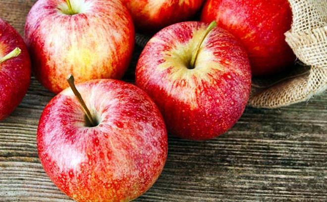 Người tiểu đường nên ăn loại trái cây nào để không tăng đường huyết