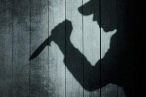 Cuộc truy bắt kẻ sát hại dã man cô giáo trẻ tại nhà riêng