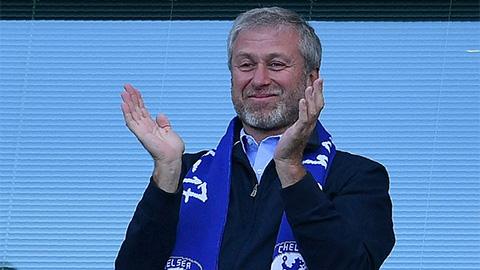"""""""Ông chủ"""" Chelsea Abramovich bị nghi rửa tiền, dính líu tới tội phạm"""